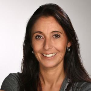 Tatiana Fischer